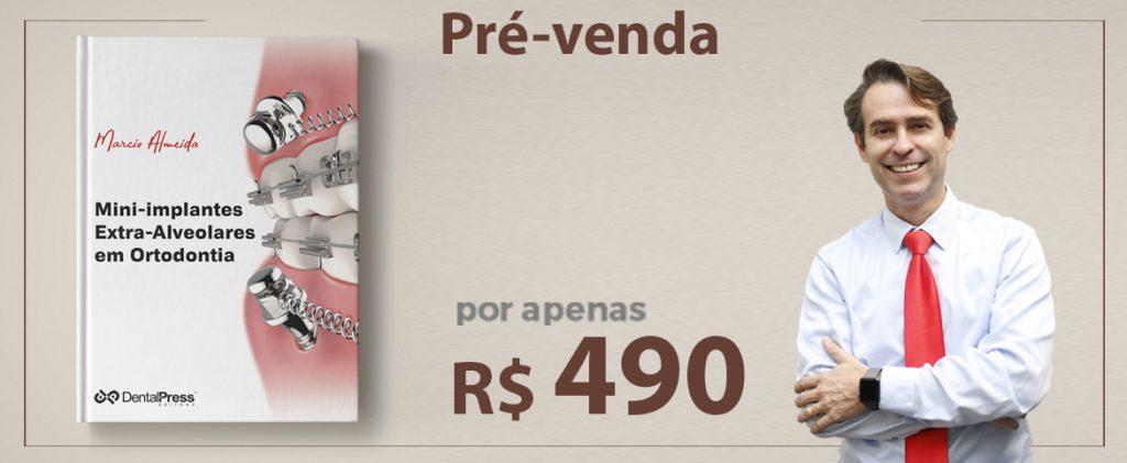 Marcio Almeida site