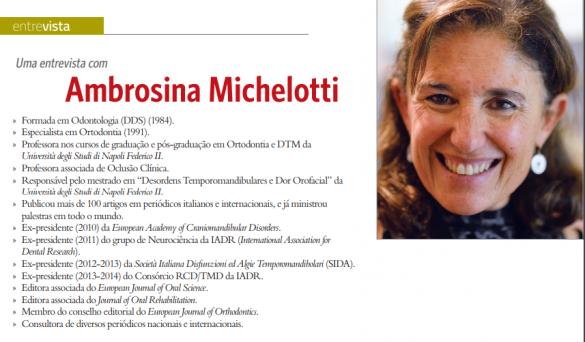 ambrosina michelotti