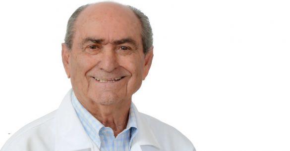 Dr. Renato Almeida
