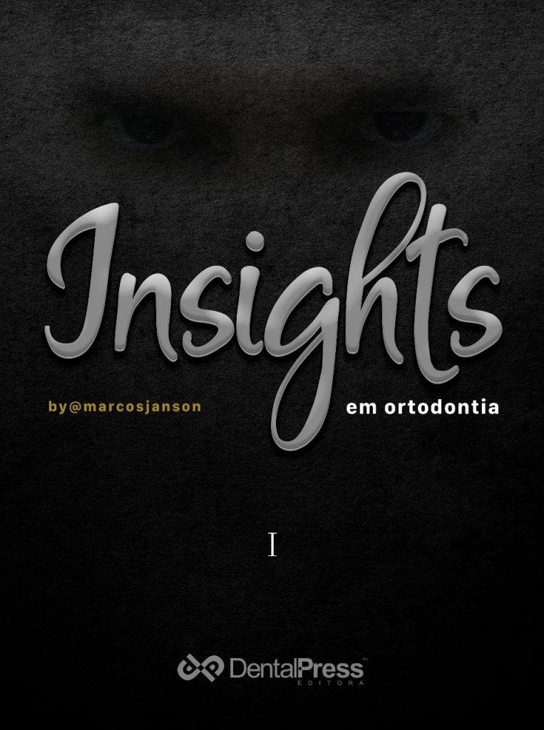 insights em ortodontia
