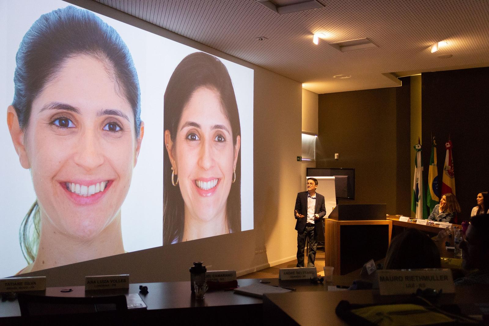excelencia na ortodontia