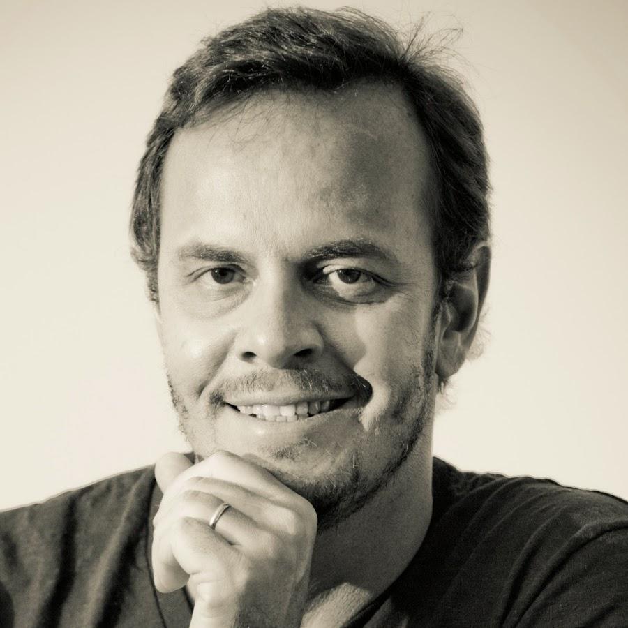 Marcos Janson