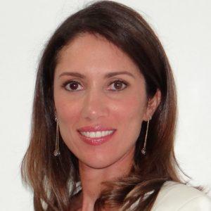 Gabriela Porto