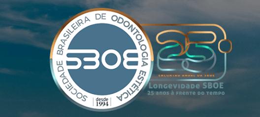 SBOE Sociedade Brasileira de Odontologia Estética