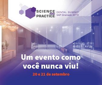 SAP Gramado 2019