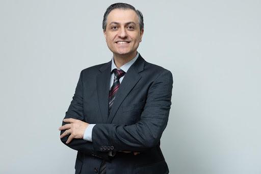 e-Clínica Dr. Faisal Ismail