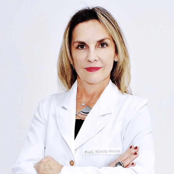 e-Clínica Marília Barison
