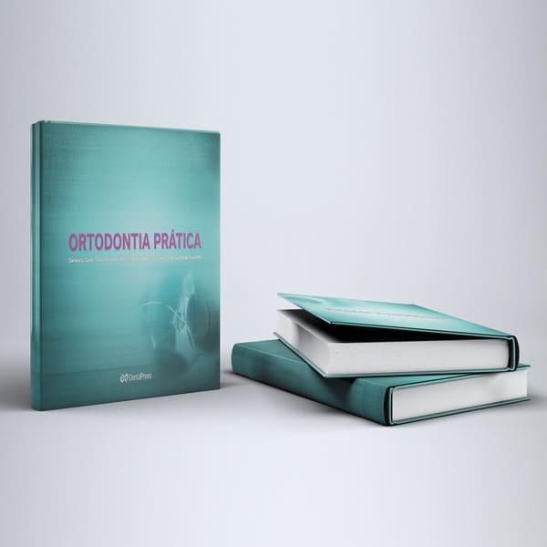 livro ortodontia pratica