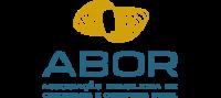 abor1