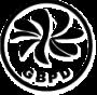 logo-gbpd-1